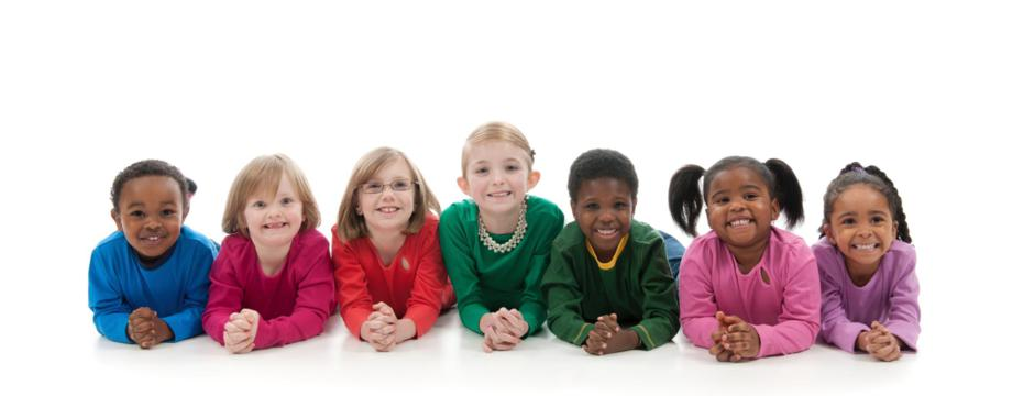 the center for exceptional children and families contact us
